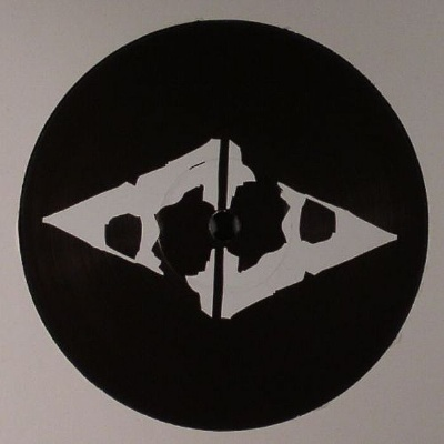 Artikal/ALONE IN THE DARKNESS 12""