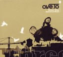 Ave.To/THREE WAY INTERSECTION CD