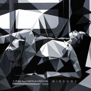 """C-Pull ft. Natalia Kissoon/WINDOWS 12"""""""