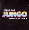 "Hanna Hais/JUNGO 12"""