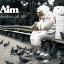 Aim/BIRCHWOOD 12""