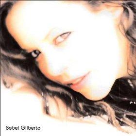"""Bebel Gilberto/SPIRITUAL SOUTH RMX 12"""""""