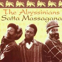 Abbyssinians/SATTA MASAGANA LP