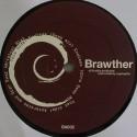 """Brawther/ENDLESS 12"""""""