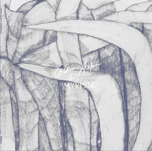 "Glenn Astro & Imyrmind/EP 12"""