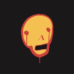 """Kris Baha/BAH036 EP 12"""""""