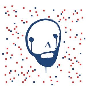 "Beard In Dust/BAH038 EP 12"""