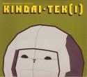 Various/KINDAI TEK CD
