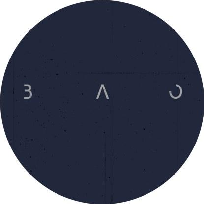 """Shlomi Aber/PANIX EP SKUDGE REMIXES 12"""""""