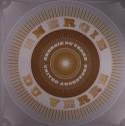 Energie Du Verre/UNITED ANCESTORES LP
