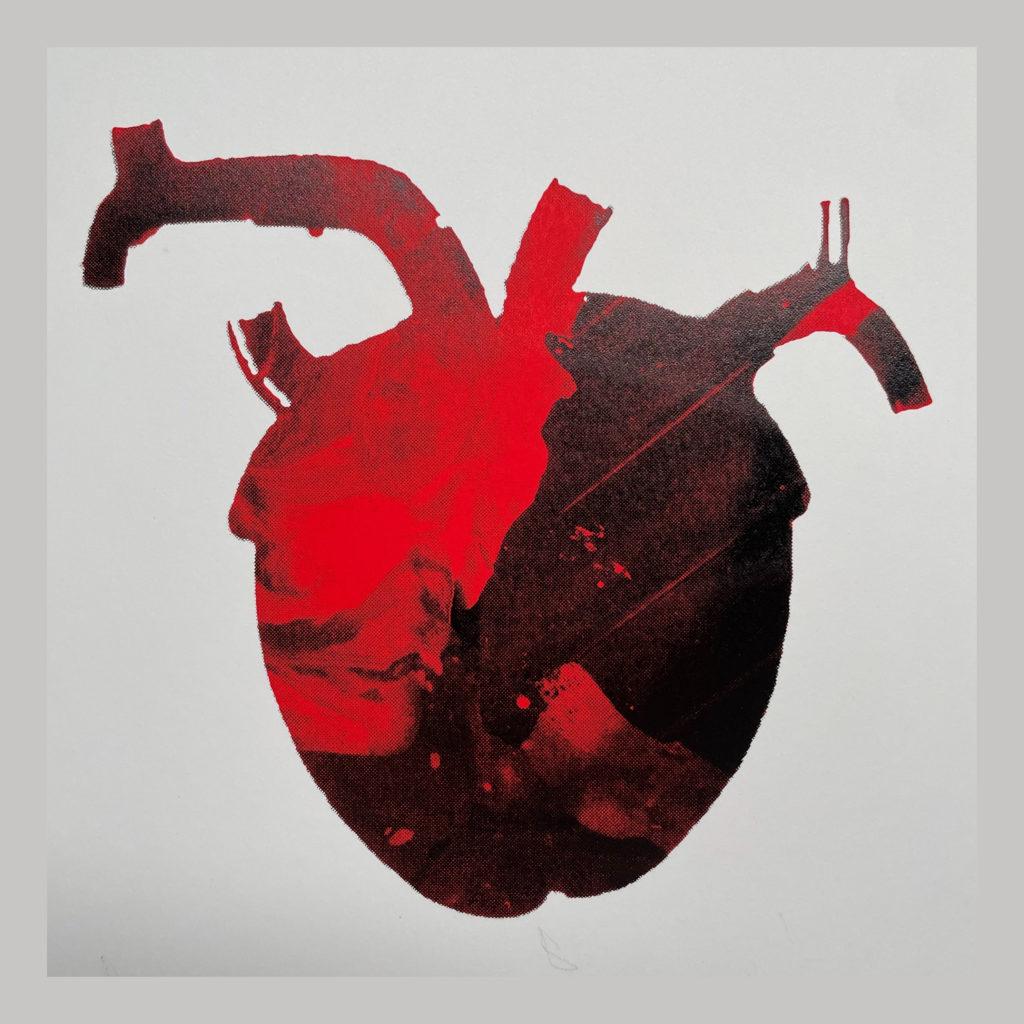 """Martina Topley-Bird/PURE HEART EP 12"""""""