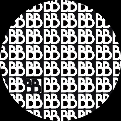 "Black Booby/FANFARE REMIXES 12"""