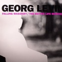 "Georg Levin/FALLING MASONRY 12"""