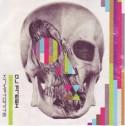 DJ Fresh/KRYPTONITE CD