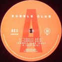 Bubble Club/LONELY ACID 12""