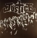 """Justice/D.A.N.C.E. 12"""""""