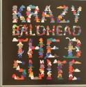Krazy Baldhead/THE B SUITE DLP