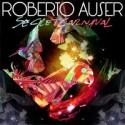 Roberto Auser/SECRET CARNIVAL CD