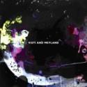 Visti & Meyland/VISTI & MEYLAND CD