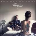 Max Essa/WHITE SHOES BLUE DREAMS CD