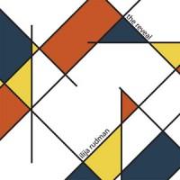 Ilija Rudman/THE REVEAL CD