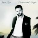 Max Essa/CONTINENTAL DRIFT CD