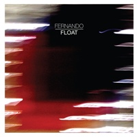 Fernando/FLOAT LP