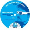 """Featurecast/GRANDMASTER CAST EP 12"""""""