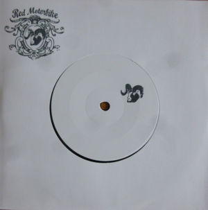 """Eddie C/THE DAY WILL COME & MOONRINGS 7"""""""