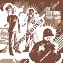 "H.S.S./UPTOWN SHAKEDOWN EP 12"""