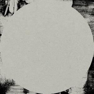 "Clarke Sawkill/PROTOTYPE 10"""