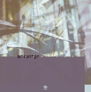 Brawther/ENDLESS 3LP