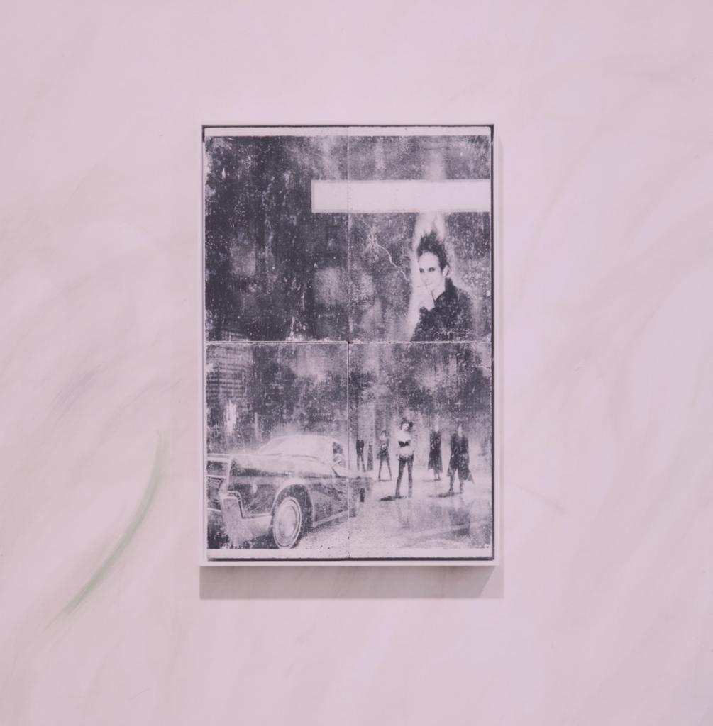 """Moonilena/TINY PORTALS EP 12"""""""