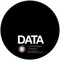 """Data/BURNING PARADISE 12"""""""