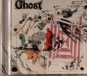 Ghost/SELDOM SEEN OFTEN HEARD CD