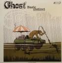 "Ghost/BASIC INSTINCT (NATURAL SELF) 12"""