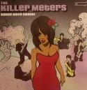 """Killer Meters/DANCE MOVE SHAKE! D7"""""""