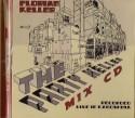 Florian Keller/PARTY KELLER MIX CD