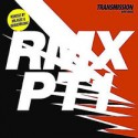 "Boys Noize/TRANSMISSION RMX-MR.OIZO 12"""