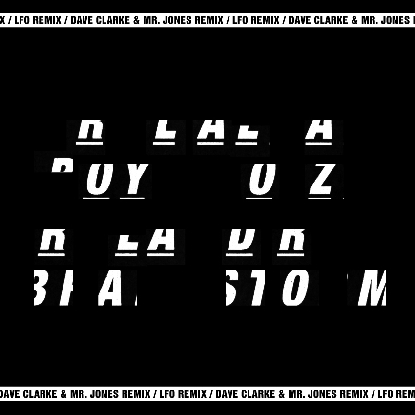 """Erol Alkan/ROLAND RAT REMIXES 12"""""""