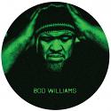 Boo Williams/BOO WILLIAMS SLIPMAT
