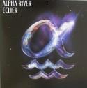 """Eclier/ALPHA RIVER 12"""""""