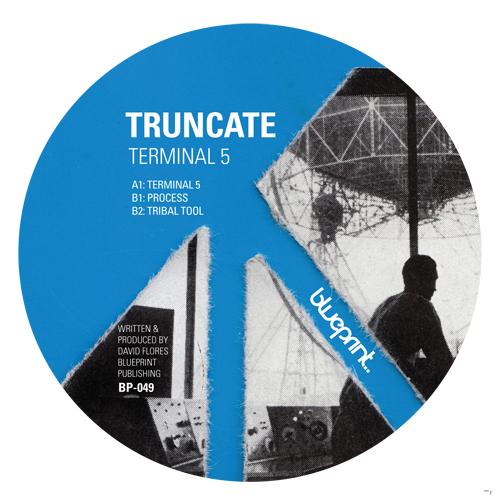"Truncate/TERMINAL 5 12"""