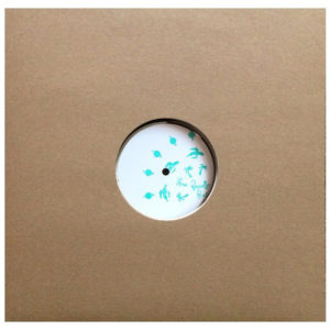 Various/BANOFFEE PIES: BP003 12""