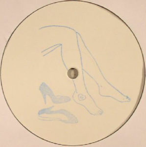 "Various/BANOFFEE PIES: BPLS003 12"""