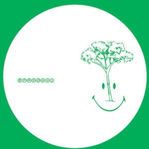"""Various/BANOFFEE PIES: BPRSD003 10"""""""