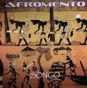 """Afromento/SONGO 12"""""""