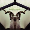 Def Harmonic/ALL THESE WORLDZ CD