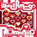 """Walter Meego/ROMANTIC 12"""""""