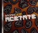 Various/BROADCITE ACETATE CD